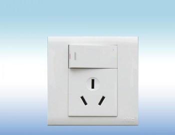 带开关的插座的优缺点
